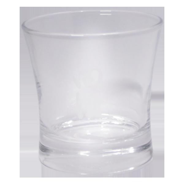 田酒 ロックグラス