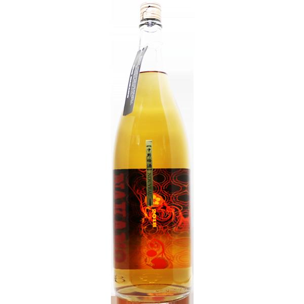 中野BC 中野梅酒NOUVEAU 1.8L