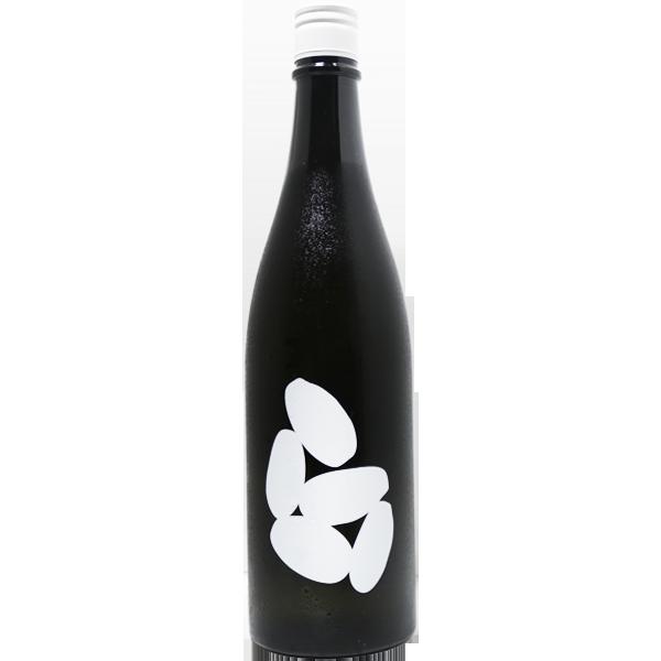 Ohmine 5grain Test brew Ver004 720ml