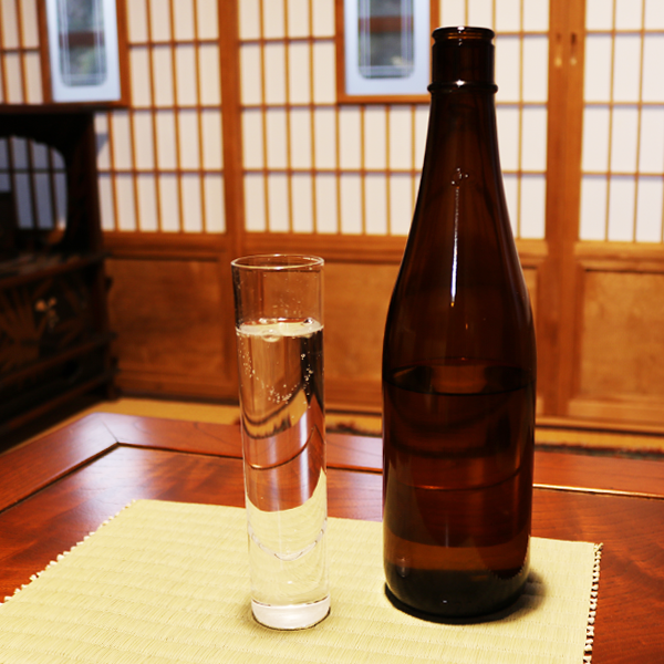 酒器 キキノ割 KiKiNO-wari