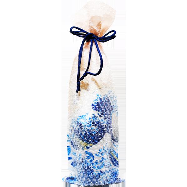 浮世絵プチプチ 【小】富嶽三十六景 神奈川沖浪裏